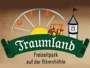 logo Freizeitpark Traumland