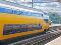 Tickets van Amsterdam naar Schiphol nu met 5% korting!