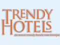 Trendy-hotels.nl Aanbiedingen
