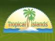 logo Tropical Islands