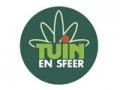 Win 4 gratis Tuin En Sfeer kaartjes