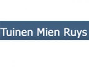 logo Tuinen Mien Ruys