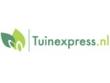 logo Tuinexpress