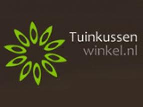 logo Tuinkussenwinkel