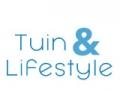 Win 4 gratis Tuin en Lifestyle Beurs kaartjes