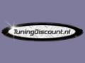 Bekijk alle acties van Tuningdiscount