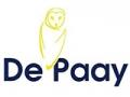 Win 4 gratis Uilen Dierenpark De Paay kaartjes