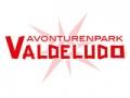 Win 4 gratis Valdeludo kaartjes