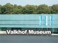 Win 4 gratis Museum Het Valkhof kaartjes