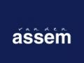 Alle aanbiedingen van Van Den Assem