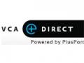 Alle aanbiedingen van VCA Direct