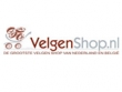 logo Velgenshop