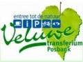 Win 4 gratis Veluwetransferium Posbank kaartjes