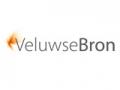 3-daags Veluwse Bron arrangement: € 83,00 (38% korting)!