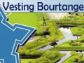 Win 4 gratis Vesting Bourtange kaartjes