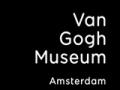 Win 4 gratis Van Gogh Museum kaartjes