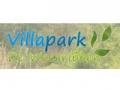 Villapark De Weerribben: Aanbieding!