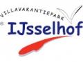 Villavakantiepark IJsselhof: Aanbieding!