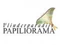 Win 4 gratis Vlinderparadijs Papiliorama kaartjes