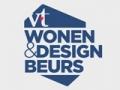 Win 4 gratis VT Wonen en Design Beurs kaartjes
