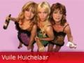 Win 4 gratis Vuile Huichelaar kaartjes