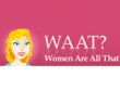 logo Waat.nl