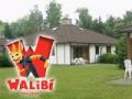 Overnachting Walibi Village voor de scherpste prijs!