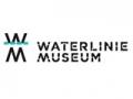 Win 4 gratis Waterliniemuseum kaartjes