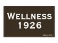 Win 4 gratis Wellness 1926 kaartjes