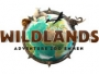 logo WILDLANDS