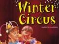 Win 4 gratis Wintercircus Martin Hanson kaartjes