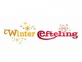 Tickets voor de Efteling nu met 5% korting!
