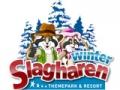Verblijf in Winter Slagharen vanaf € 139,00 (40% korting)!