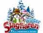 logo Winter Slagharen