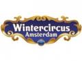 Win 4 gratis Wintercircus Amsterdam kaartjes