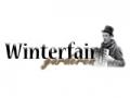 Win 4 gratis Winterfair Garderen kaartjes