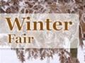 Win 4 gratis Winterfair Hardenberg kaartjes