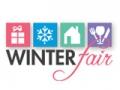 Win 4 gratis Winterfair kaartjes