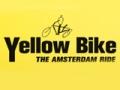 Win 4 gratis Yellow Bike kaartjes