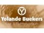 logo Yolande Buekers