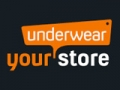 Yourunderwearstore: de outletstore