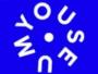 logo Youseum