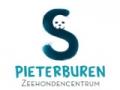 Win 4 gratis Zeehondencentrum Pieterburen kaartjes