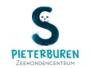 logo Zeehondencentrum Pieterburen