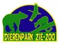 Win 4 gratis Dierenpark ZieZOO kaartjes