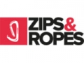 Win 4 gratis Zips & Ropes kaartjes