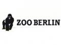 Win 4 gratis Zoo Berlin kaartjes