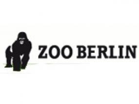 logo Zoo Berlin
