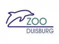 Win 4 gratis Zoo Duisburg kaartjes