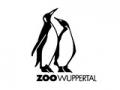 Win 4 gratis Zoo Wuppertal kaartjes